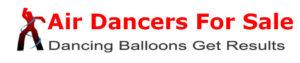 advertising balloons Houston
